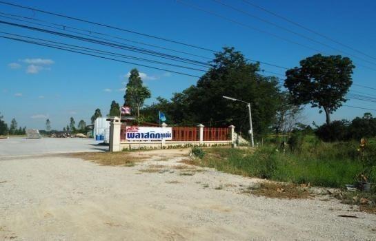 For Sale Warehouse 5 rai in Mueang Nakhon Sawan, Nakhon Sawan, Thailand | Ref. TH-CMVPUGJV
