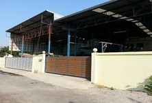 For Sale Warehouse 160 sqwa in Nong Khaem, Bangkok, Thailand