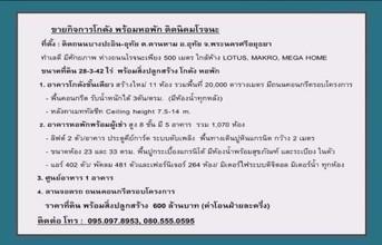 В том же районе - Uthai, Phra Nakhon Si Ayutthaya