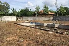 Продажа: Земельный участок в районе Bang Lamung, Chonburi, Таиланд