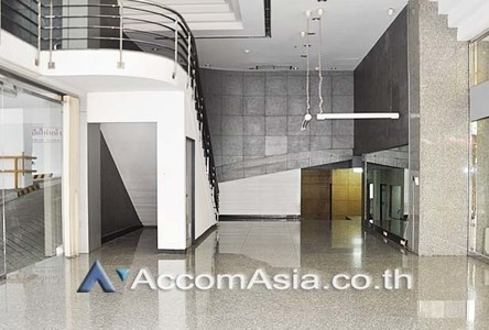 For Rent Retail Space 275 sqm in Bangkok, Central, Thailand