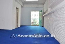 For Rent Retail Space 79 sqm in Bangkok, Central, Thailand