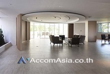 For Rent Condo 140.55 sqm in Bangkok, Central, Thailand