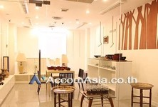 For Rent Retail Space 32 sqm in Bangkok, Central, Thailand