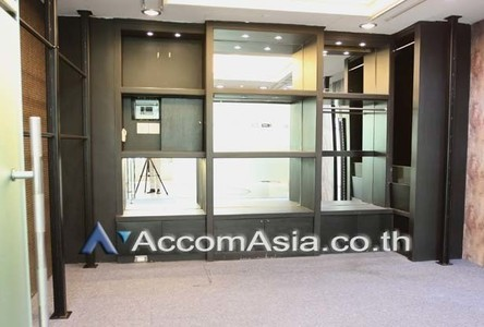 For Rent Office 20.02 sqm in Bangkok, Central, Thailand