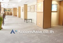 For Rent Retail Space 110.43 sqm in Bangkok, Central, Thailand