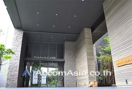 For Rent Retail Space 470 sqm in Bangkok, Central, Thailand