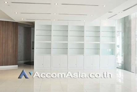 For Rent Retail Space 132 sqm in Bangkok, Central, Thailand