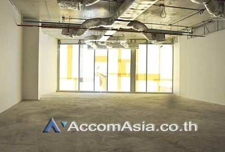 For Rent Retail Space 110 sqm in Bangkok, Central, Thailand
