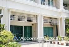For Sale Shophouse 31.4 sqwa in Bangkok, Central, Thailand