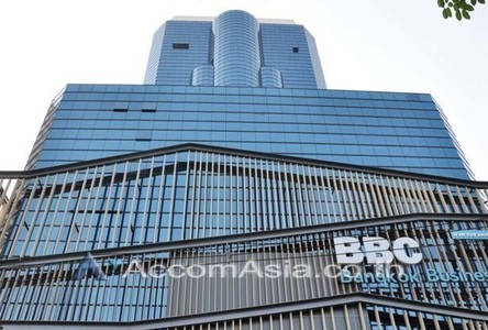 For Rent Retail Space 245 sqm in Bangkok, Central, Thailand