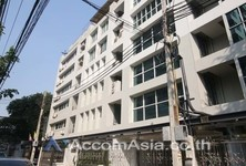 For Rent Shophouse 360 sqm in Bangkok, Central, Thailand