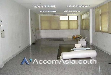 For Sale Shophouse 320 sqm in Bangkok, Central, Thailand