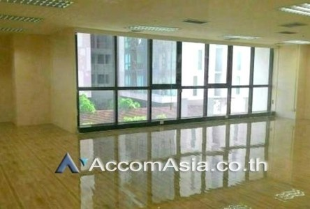 For Sale or Rent Office 224.46 sqm in Phaya Thai, Bangkok, Thailand