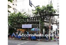For Rent Shophouse 780 sqm in Bangkok, Central, Thailand