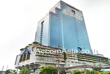 For Sale Office 224.11 sqm in Bangkok, Central, Thailand