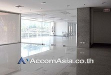 For Rent Retail Space 159 sqm in Bangkok, Central, Thailand