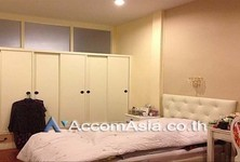 For Sale 3 Beds Shophouse in Chatuchak, Bangkok, Thailand