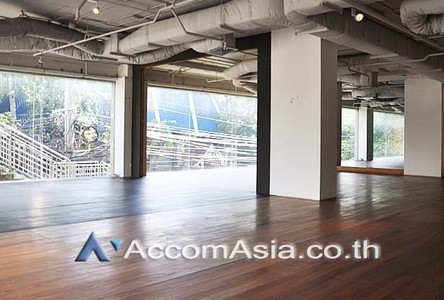 For Rent Retail Space 350 sqm in Bangkok, Central, Thailand