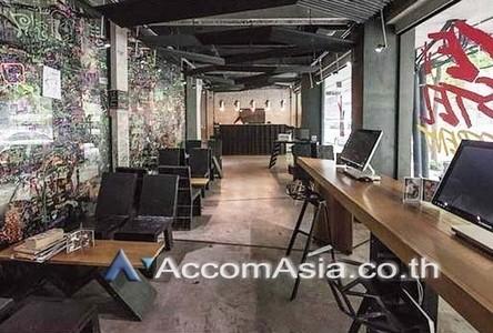 Продажа или аренда: Торговое помещение 720 кв.м. в районе Bangkok, Central, Таиланд