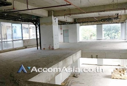 For Rent Retail Space 650 sqm in Bangkok, Central, Thailand