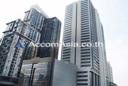 For Sale or Rent Office 150 sqm in Bangkok, Central, Thailand