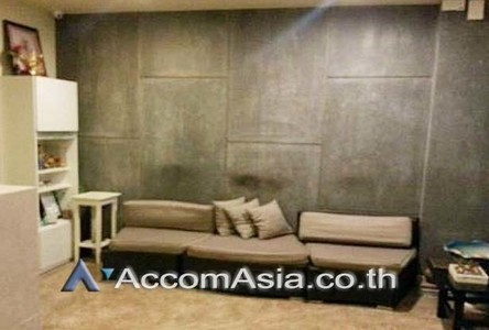 For Sale Shophouse 130 sqm in Bangkok, Central, Thailand