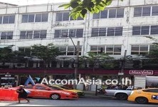 For Sale Retail Space 75 sqwa in Chatuchak, Bangkok, Thailand