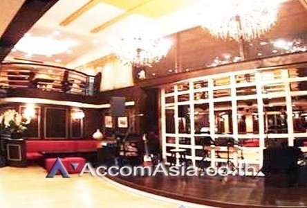 For Sale Office 247 sqm in Bangkok, Central, Thailand
