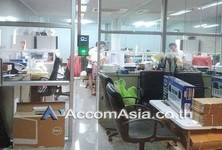 For Sale Office 30 sqm in Bangkok, Central, Thailand