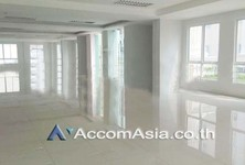 For Rent Shophouse 1,500 sqm in Bangkok, Central, Thailand
