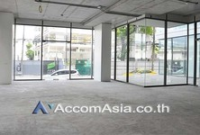 For Rent Office 96 sqm in Bangkok, Central, Thailand