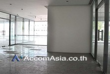 For Rent Retail Space 318 sqm in Bangkok, Central, Thailand