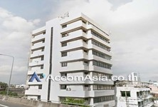 For Sale Office 2,500 sqm in Bangkok, Central, Thailand