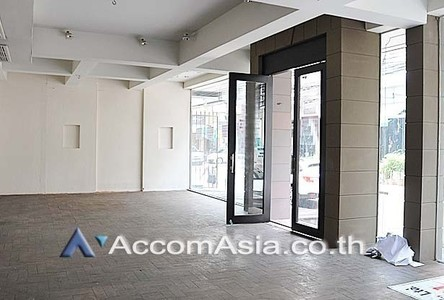 For Sale or Rent 4 Beds Shophouse in Bangkok, Central, Thailand