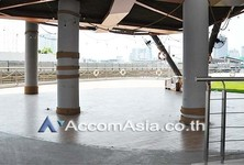 For Rent Retail Space 299.5 sqm in Bangkok, Central, Thailand