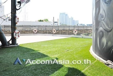 For Rent Retail Space 411 sqm in Bangkok, Central, Thailand