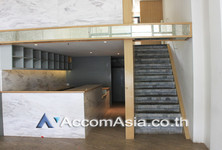 For Rent Retail Space 66 sqm in Bangkok, Central, Thailand