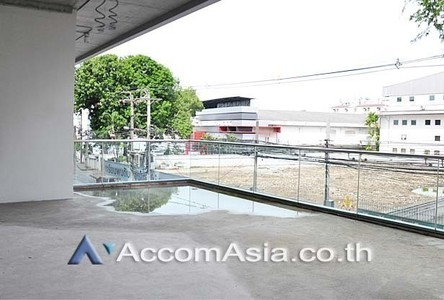 For Rent Office 132 sqm in Bangkok, Central, Thailand
