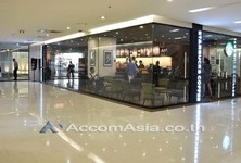 For Rent Retail Space 268 sqm in Bangkok, Central, Thailand