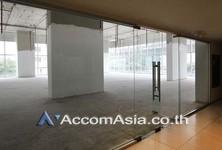 В аренду: Офис 304.72 кв.м. в районе Bangkok, Central, Таиланд