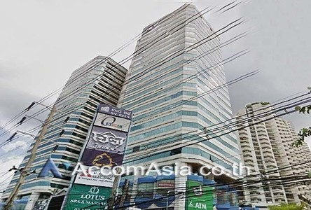 For Sale Office 470.26 sqm in Bangkok, Central, Thailand