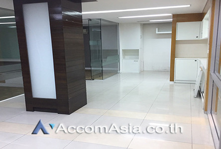 For Sale Office 208 sqm in Bangkok, Central, Thailand