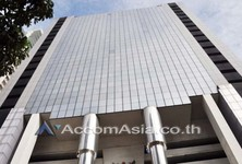 For Sale or Rent Office 101 sqm in Bangkok, Central, Thailand