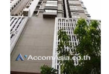 For Sale Office 203.1 sqm in Bangkok, Central, Thailand