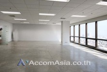 For Rent Office 289 sqm in Bangkok, Central, Thailand