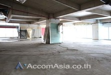 For Rent Retail Space 143 sqm in Bangkok, Central, Thailand