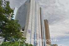 For Rent Office 336 sqm in Bangkok, Central, Thailand