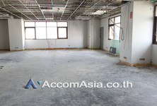 For Rent Office 206.97 sqm in Bangkok, Central, Thailand