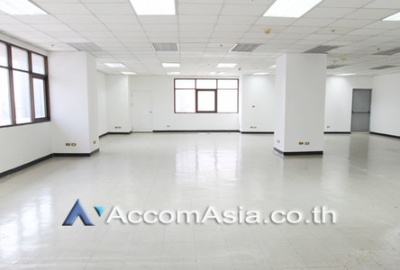For Rent Office 219.52 sqm in Bangkok, Central, Thailand